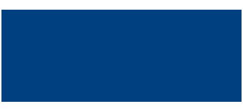 中州科技,分子同步共振