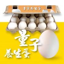 量子養生蛋
